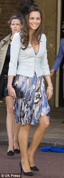 kate middleton weight loss pictures. kate middleton weight loss