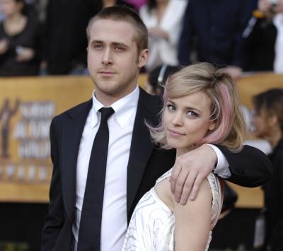 Celebmonkey: Ryan Gosling